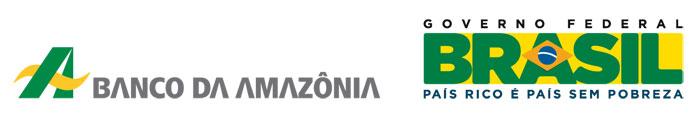 banco-amazonia-gov-federal