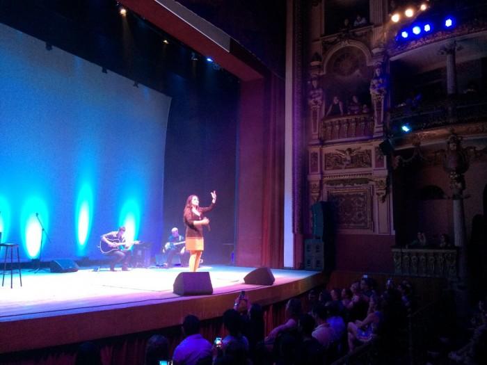 elianaprintes teatro amazonas2014