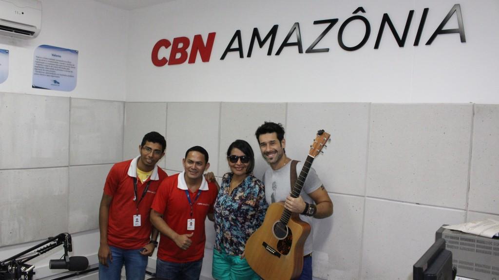 CBN AMAZONIA (10)