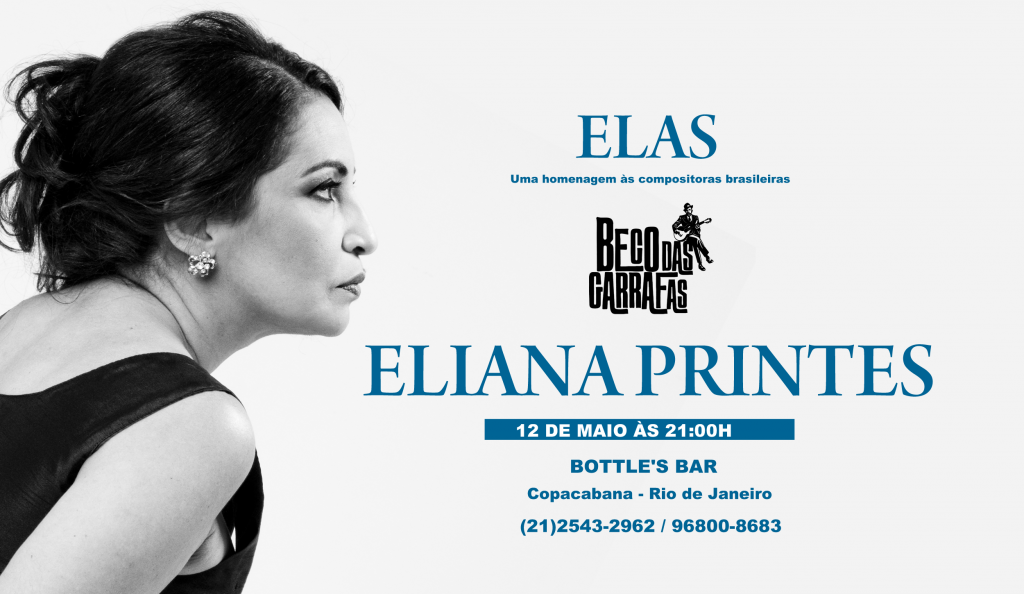 ELAS_ELIANA PINTES Beco das garrafas 2 lH