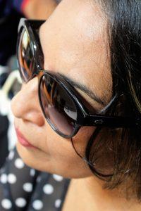 ELIANA PRINTES _MG_0697